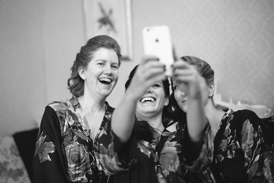 american-wedding-in-ireland-irish-wedding-photographer-09