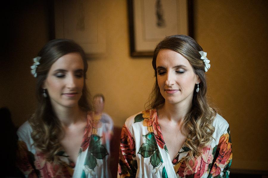 american-wedding-in-ireland-irish-wedding-photographer-12