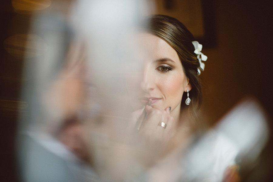 american-wedding-in-ireland-irish-wedding-photographer-13