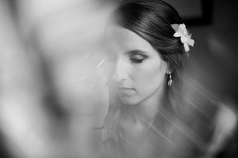 american-wedding-in-ireland-irish-wedding-photographer-14