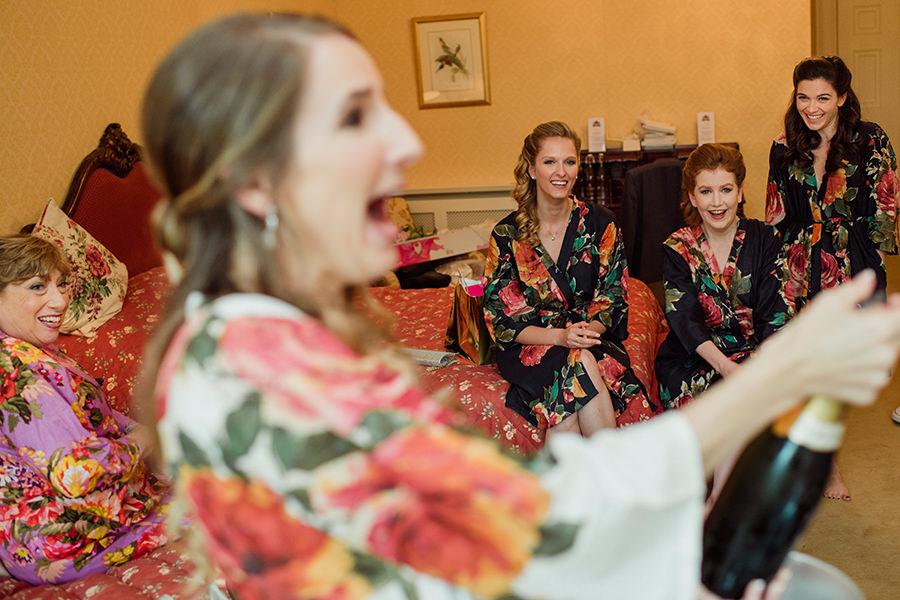 american-wedding-in-ireland-irish-wedding-photographer-17