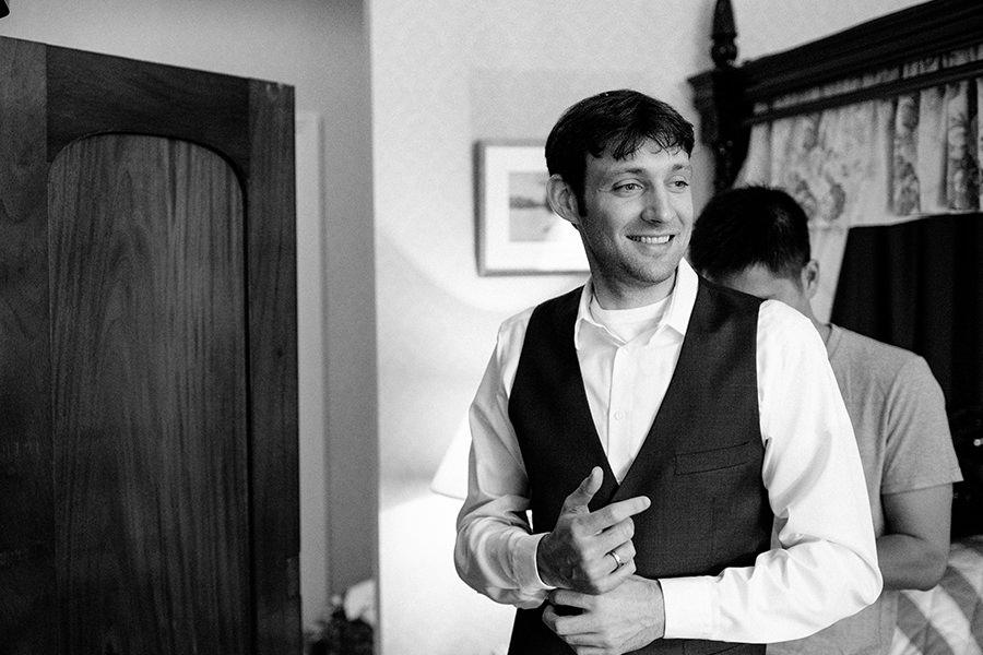 american-wedding-in-ireland-irish-wedding-photographer-19