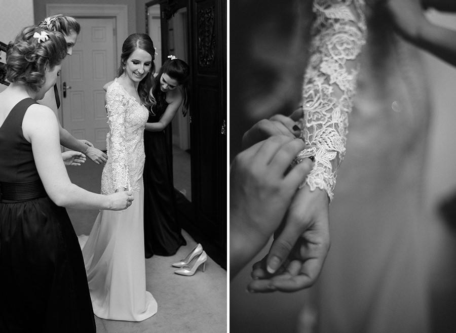 american-wedding-in-ireland-irish-wedding-photographer-22
