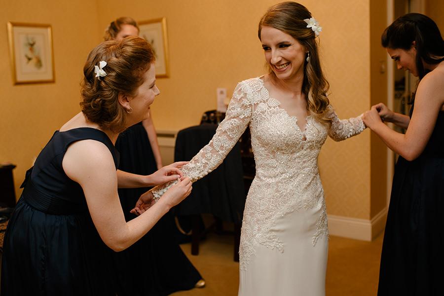 american-wedding-in-ireland-irish-wedding-photographer-23