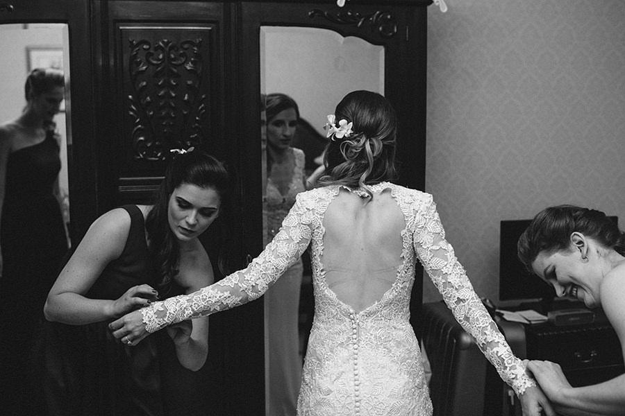 american-wedding-in-ireland-irish-wedding-photographer-24