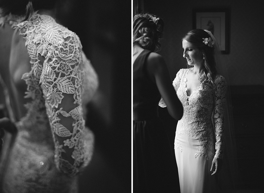 american-wedding-in-ireland-irish-wedding-photographer-25