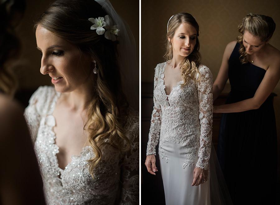 american-wedding-in-ireland-irish-wedding-photographer-26