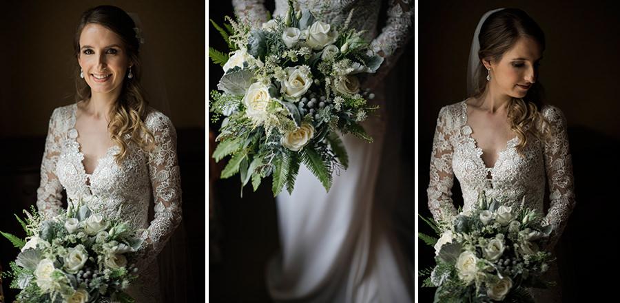 american-wedding-in-ireland-irish-wedding-photographer-27