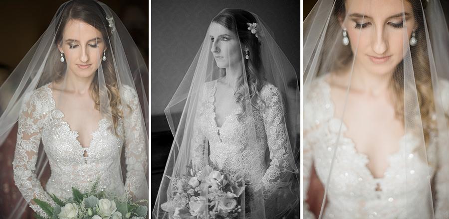 american-wedding-in-ireland-irish-wedding-photographer-28