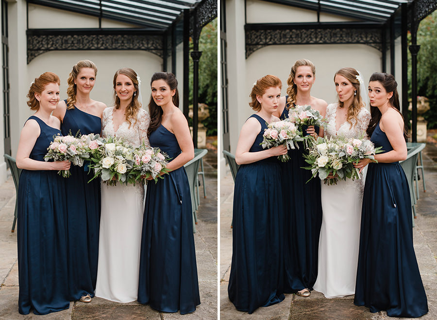 american-wedding-in-ireland-irish-wedding-photographer-29