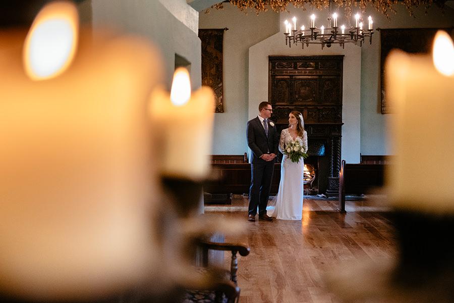 american-wedding-in-ireland-irish-wedding-photographer-30