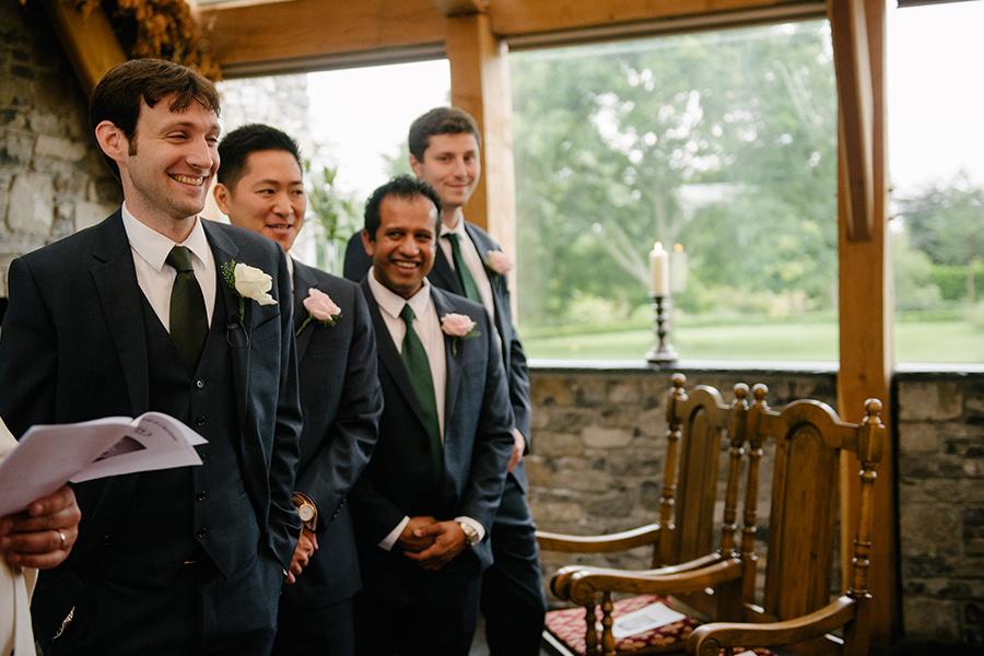 american-wedding-in-ireland-irish-wedding-photographer-31
