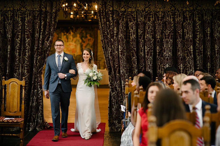 american-wedding-in-ireland-irish-wedding-photographer-32