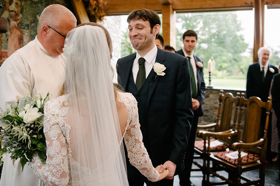 american-wedding-in-ireland-irish-wedding-photographer-33