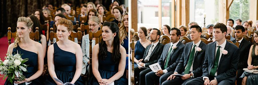 american-wedding-in-ireland-irish-wedding-photographer-35
