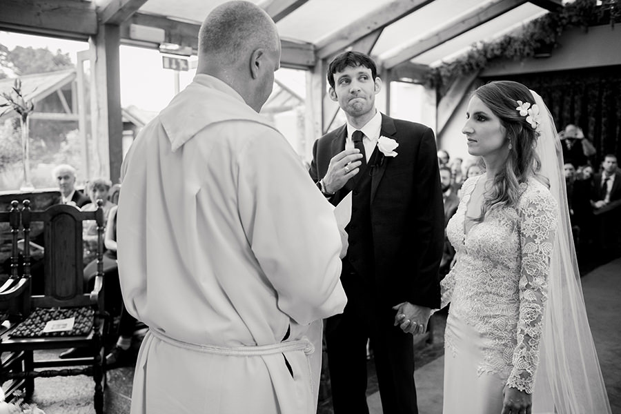 american-wedding-in-ireland-irish-wedding-photographer-37