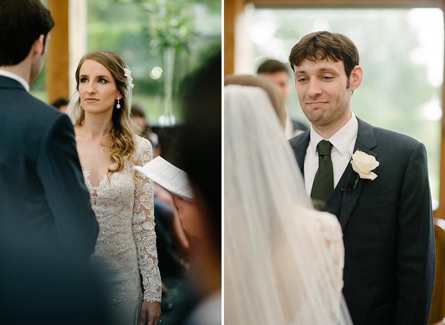 american-wedding-in-ireland-irish-wedding-photographer-38