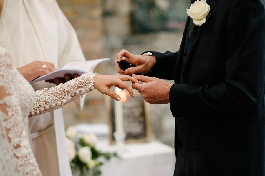 american-wedding-in-ireland-irish-wedding-photographer-39