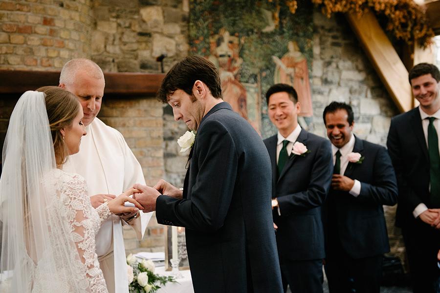american-wedding-in-ireland-irish-wedding-photographer-40