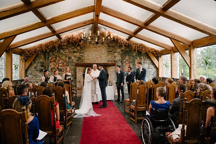 american-wedding-in-ireland-irish-wedding-photographer-41