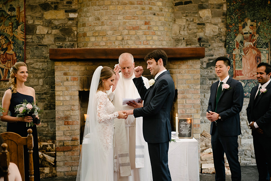 american-wedding-in-ireland-irish-wedding-photographer-42