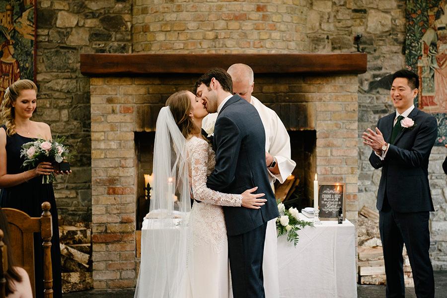 american-wedding-in-ireland-irish-wedding-photographer-43