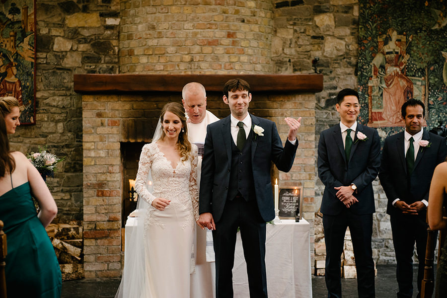american-wedding-in-ireland-irish-wedding-photographer-45
