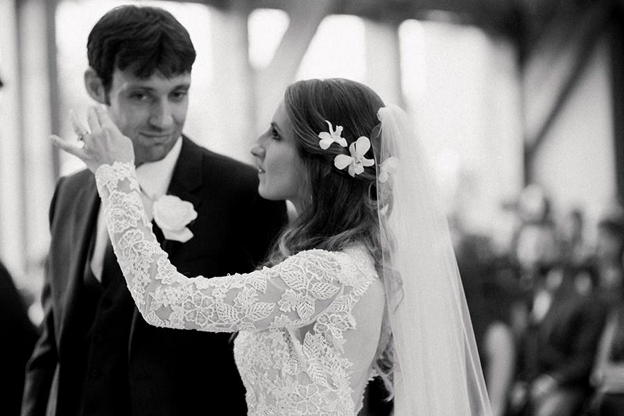 american-wedding-in-ireland-irish-wedding-photographer-47