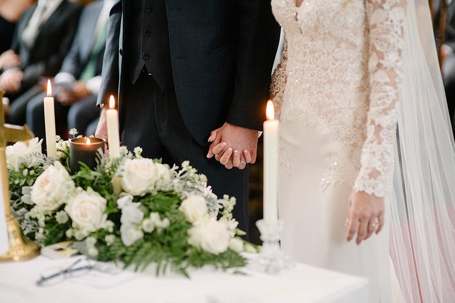 american-wedding-in-ireland-irish-wedding-photographer-48