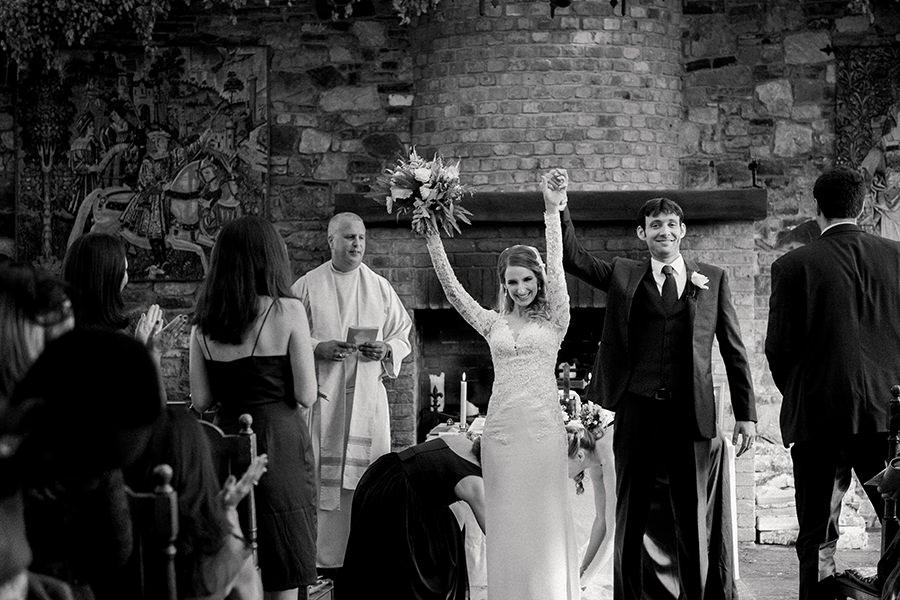 american-wedding-in-ireland-irish-wedding-photographer-49