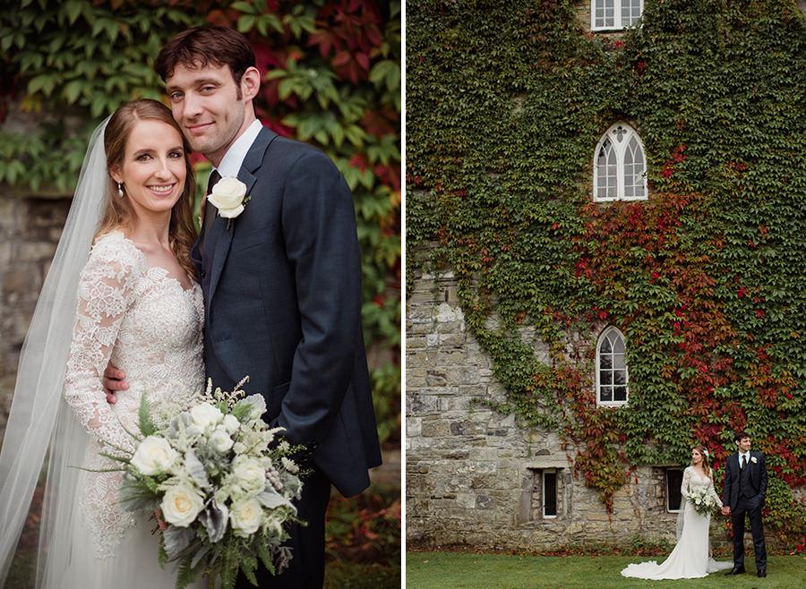 american-wedding-in-ireland-irish-wedding-photographer-51