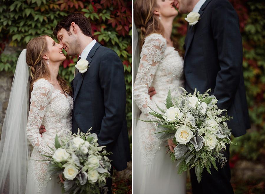 american-wedding-in-ireland-irish-wedding-photographer-52