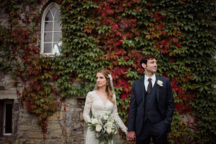 american-wedding-in-ireland-irish-wedding-photographer-53