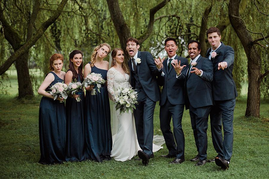 american-wedding-in-ireland-irish-wedding-photographer-55