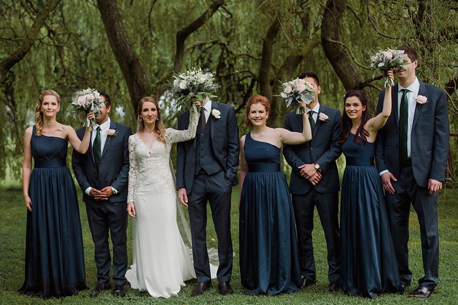 american-wedding-in-ireland-irish-wedding-photographer-56