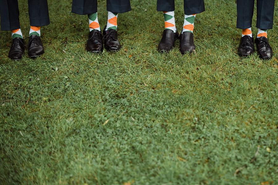 american-wedding-in-ireland-irish-wedding-photographer-57