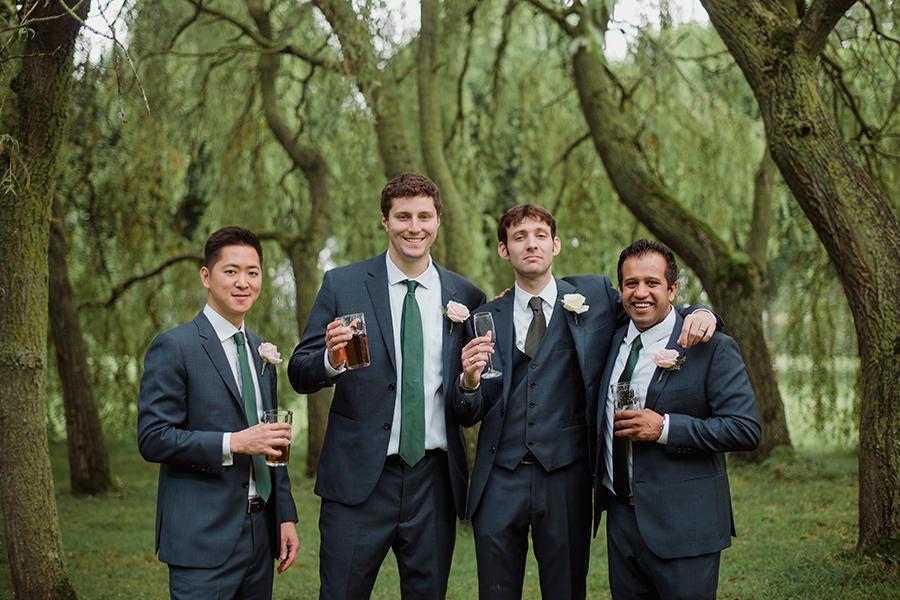 american-wedding-in-ireland-irish-wedding-photographer-58