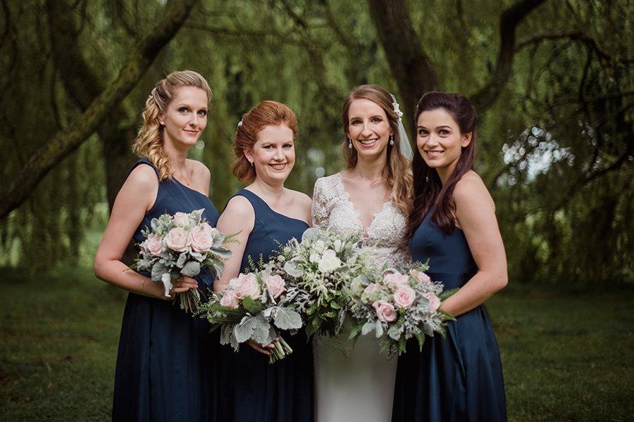 american-wedding-in-ireland-irish-wedding-photographer-59