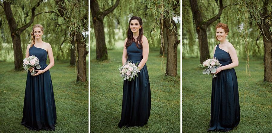 american-wedding-in-ireland-irish-wedding-photographer-60
