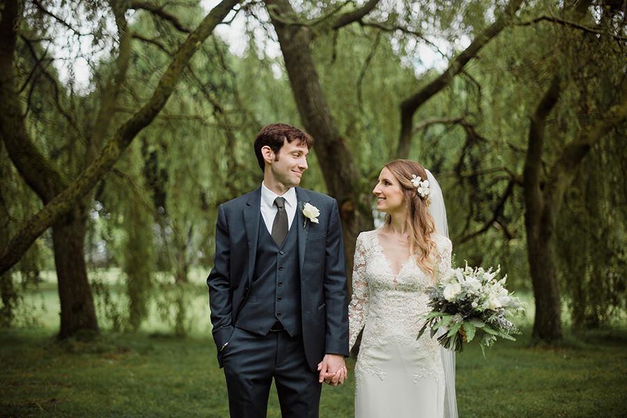 american-wedding-in-ireland-irish-wedding-photographer-61