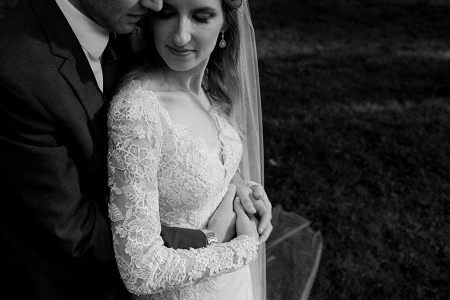 american-wedding-in-ireland-irish-wedding-photographer-62