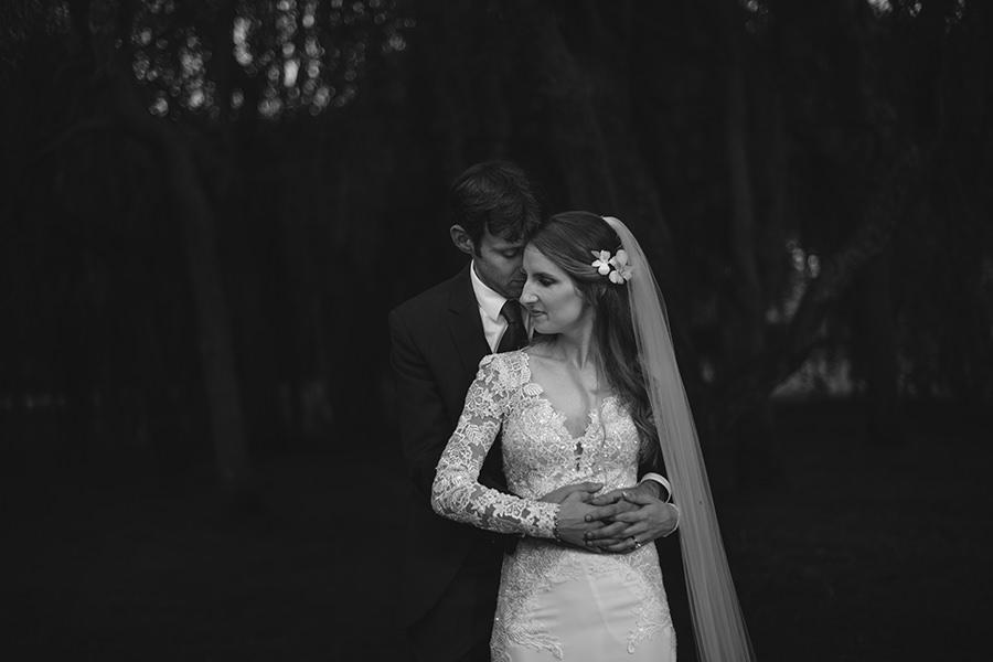 american-wedding-in-ireland-irish-wedding-photographer-63