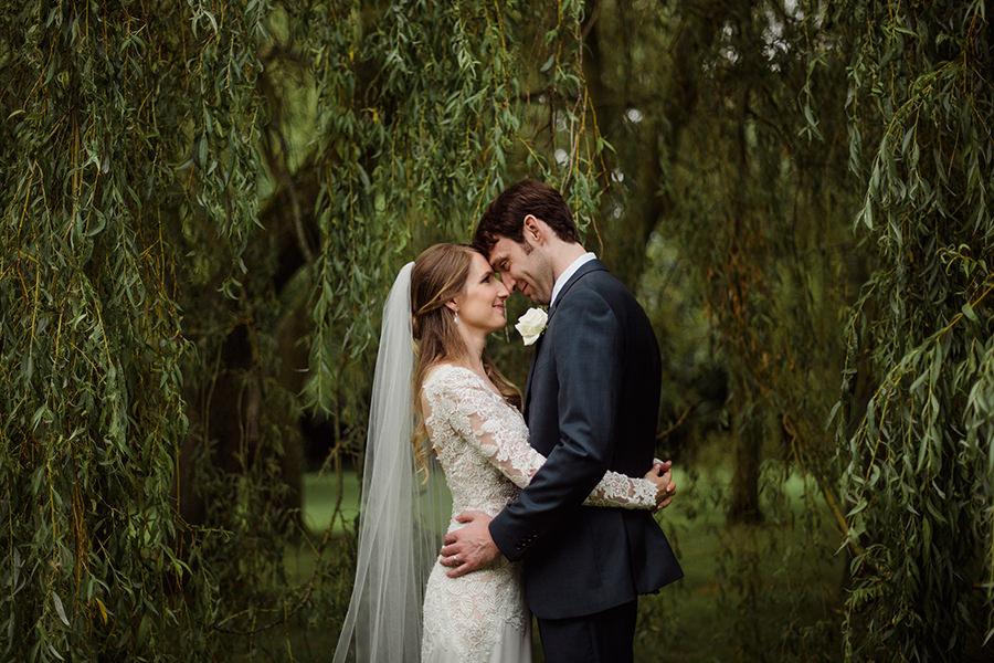 american-wedding-in-ireland-irish-wedding-photographer-64
