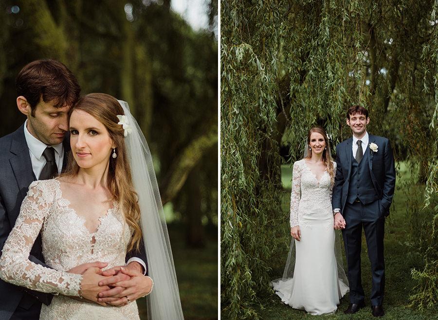 american-wedding-in-ireland-irish-wedding-photographer-65