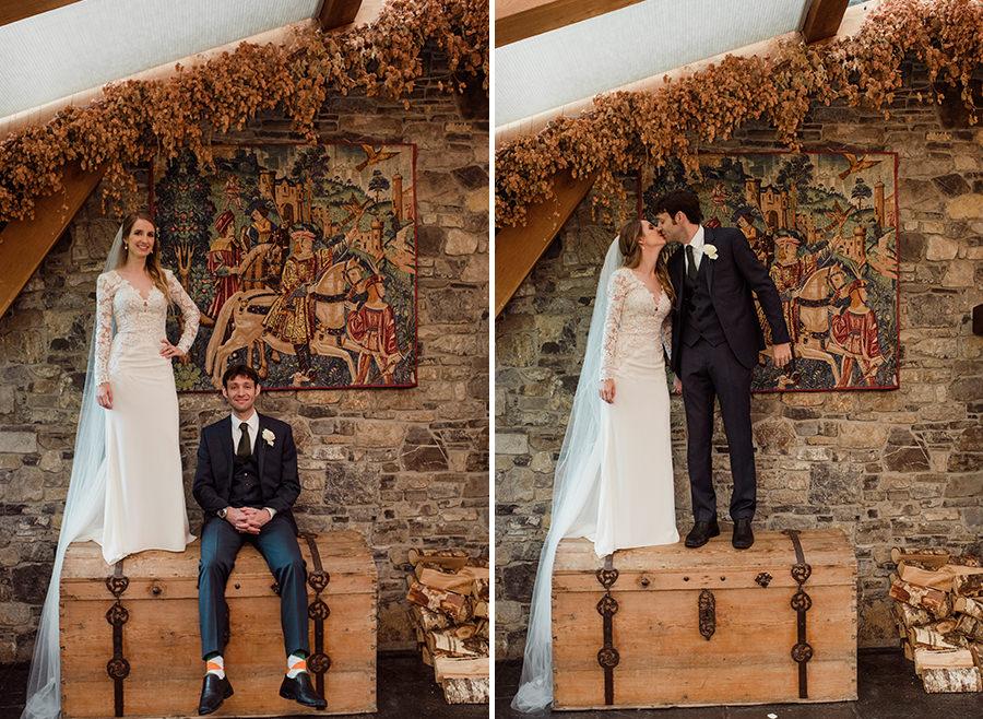american-wedding-in-ireland-irish-wedding-photographer-66