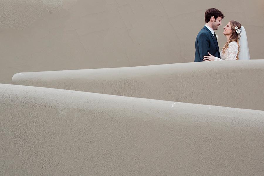 american-wedding-in-ireland-irish-wedding-photographer-67