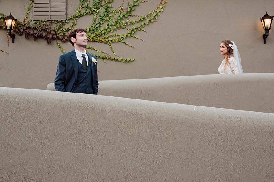 american-wedding-in-ireland-irish-wedding-photographer-68