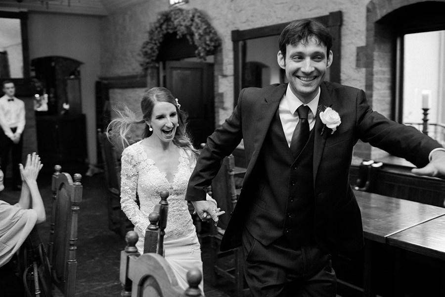 american-wedding-in-ireland-irish-wedding-photographer-69