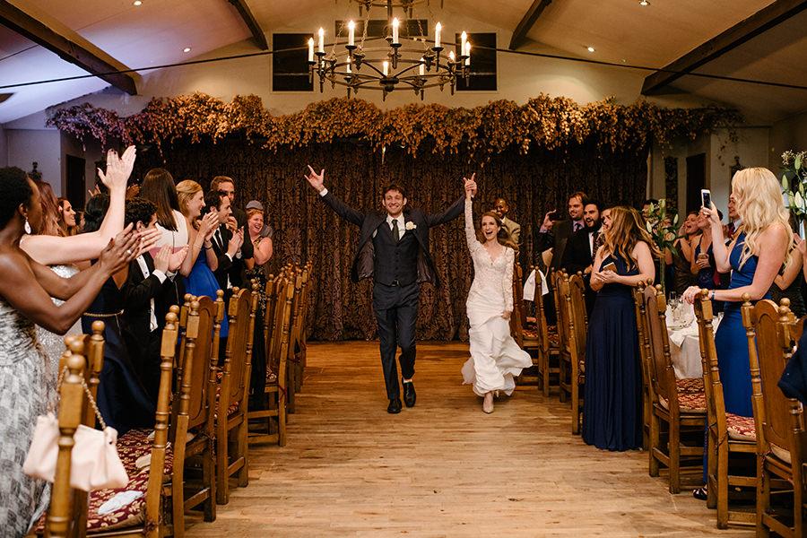 american-wedding-in-ireland-irish-wedding-photographer-70