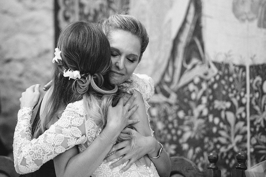 american-wedding-in-ireland-irish-wedding-photographer-73